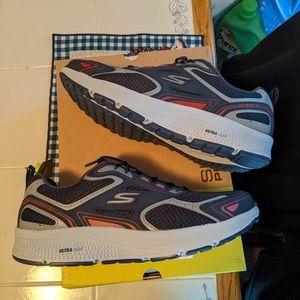Skechers ortholite performance shoes